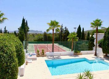 Thumbnail 6 bed villa for sale in 07818 Sant Francesc De S'estany, Balearic Islands, Spain