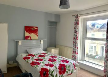 Thumbnail 5 bedroom shared accommodation to rent in 29 Henrietta Street, Swansea