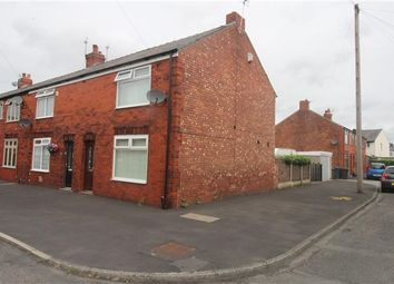 Thumbnail 2 bed property for sale in Derby Street, Leyland