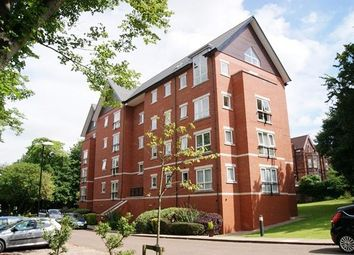 Thumbnail 3 bed flat to rent in New Hawthorne Gardens, Liverpool