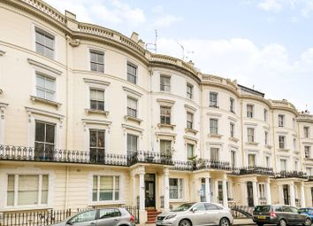 Thumbnail 1 bed flat for sale in Princes Square, Notting Hill
