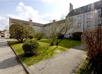 Thumbnail 1 bedroom flat for sale in Stone Manor, Bisley Road, Stroud, Gloucestershire
