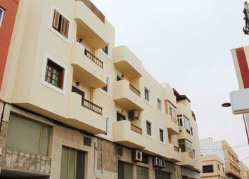 Thumbnail 3 bed apartment for sale in Calle Puerto Del Rosario, 1, 35613 Tetir, Las Palmas, Spain