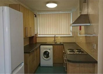 Thumbnail 2 bed flat to rent in Meadowcroft Park, West Derby, Liverpool
