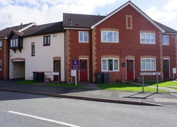 Thumbnail 1 bedroom flat to rent in Coniston Court, Aqueduct