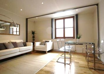 Thumbnail 2 bed triplex to rent in King's Cross Road, Kings Cross