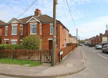 Thumbnail 3 bed terraced house for sale in Winchester Road, Waltham Chase