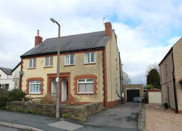 3 bed semi-detached house for sale in Hope Lane, Baildon, Shipley, West Yorkshire BD17