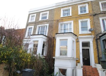 Thumbnail 2 bed flat for sale in Spenser Road, London
