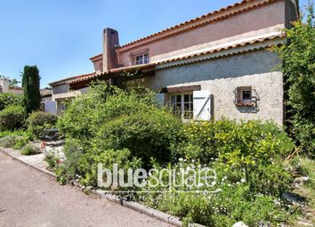 Thumbnail 5 bed property for sale in Cannes-La-Bocca, Alpes-Maritimes, 06150, France