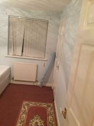 Thumbnail Room to rent in Finch Gardens, Chingford