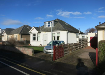 Thumbnail 5 bed detached house to rent in Belford Gardens, Edinburgh