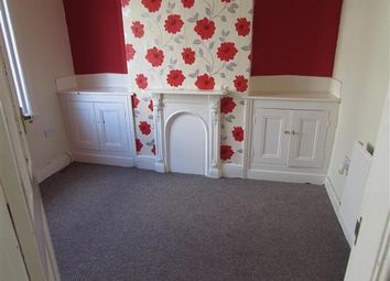 Thumbnail 2 bed property to rent in Worcester Street, Barrow-In-Furness