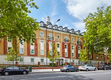 Thumbnail 1 bed flat to rent in Solomons Court, 451 High Road, London