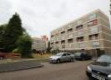 Thumbnail 4 bed flat to rent in Crown Street, Portsmouth