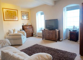 Thumbnail 1 bed flat to rent in Bearcroft House, Elysium Street, New Kings Road