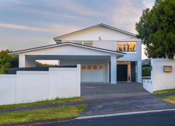 Thumbnail 5 bedroom property for sale in Castor Bay, North Shore, Auckland, New Zealand