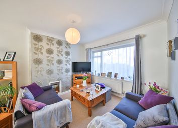 Thumbnail 3 bed terraced house for sale in Hereford Road, Abergavenny