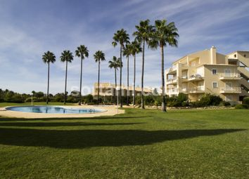 Thumbnail 2 bed apartment for sale in Vilamoura, Quarteira, Loulé