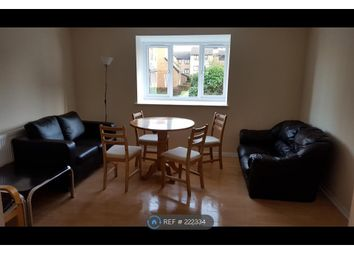 Thumbnail 2 bed flat to rent in Pempath Place, Middlesex