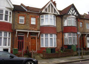 Thumbnail 3 bedroom property to rent in Maybank Avenue, Sudbury, Wembley