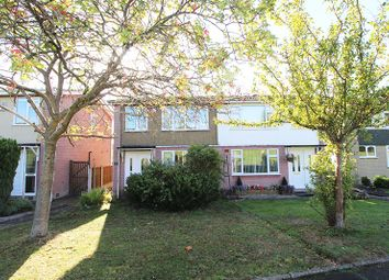 Thumbnail 3 bed semi-detached house for sale in Sorrell Walk, Brierley Hill