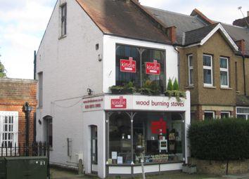 Retail premises for sale in Station Road, Teddington TW11