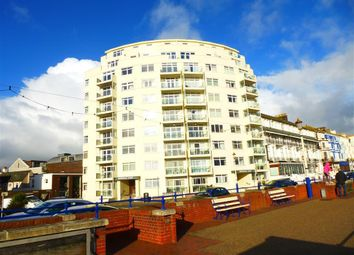 Thumbnail 2 bed flat to rent in Royal Parade, Eastbourne