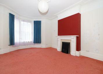 Thumbnail 1 bedroom flat to rent in Herbert Road, Plumstead