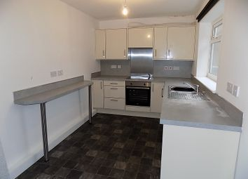 Thumbnail 2 bed end terrace house to rent in 12 Charlotte Terrace, Carlisle