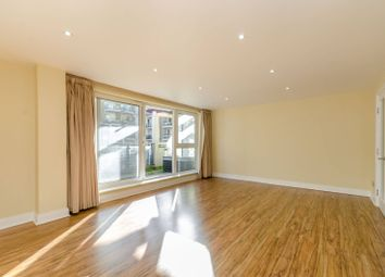 Thumbnail 2 bed flat for sale in Smugglers Way, Putney