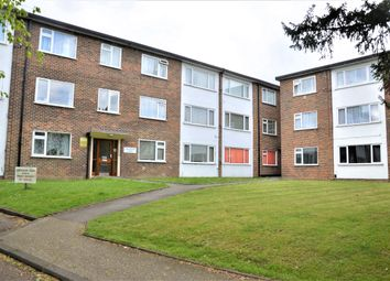 Thumbnail 2 bed flat for sale in 33 St Augustines Avenue, South Croydon