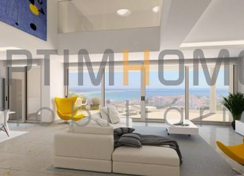 Thumbnail 3 bed apartment for sale in Santa Maria, 8600 Lagos, Portugal