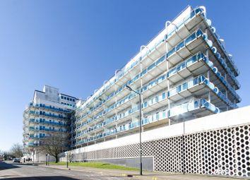 2 bed flat for sale in Lyon Road, Harrow HA1