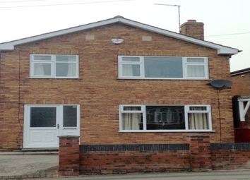 Thumbnail 3 bed property to rent in Highthorn Road, York