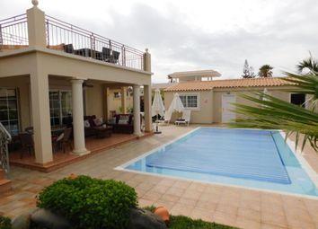 Thumbnail 4 bed apartment for sale in Palm-Mar, Santa Cruz De Tenerife, Spain