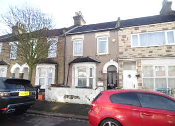 2 bed flat to rent in Wragby Road, Leytonstone E11