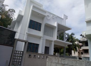 Thumbnail 4 bedroom semi-detached house for sale in Mamangalam, India