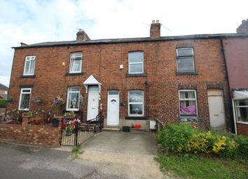 Thumbnail 1 bed terraced house for sale in Marys Place, Barnsley