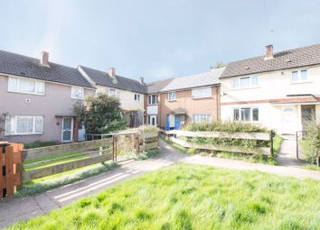 3 bed terraced house for sale in Playford Crescent, Newport NP19