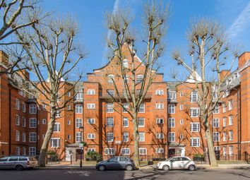 Thumbnail 2 bedroom flat for sale in Hogarth House, Westminster