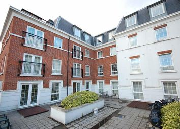 Thumbnail 1 bed flat to rent in Central Walk, Station Approach, Epsom