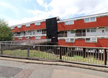 3 bed maisonette for sale in Clive Road, Belvedere, Kent DA17