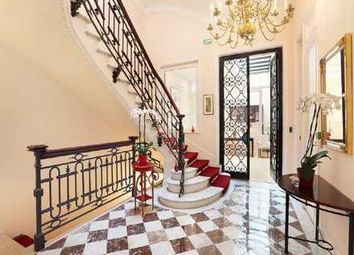Thumbnail 6 bed town house for sale in Place Des Etats Unis, Paris-Ile De France, Île-De-France