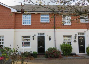 Thumbnail 2 bed town house for sale in Bedford Court, Bawtry, Doncaster