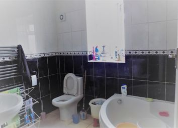 Thumbnail 2 bed flat for sale in Highcroft Avenue, Wembley