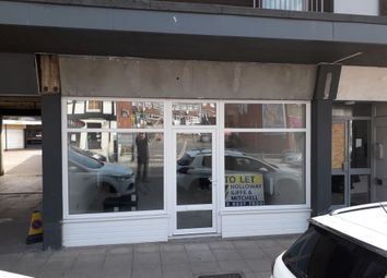 Thumbnail Retail premises to let in North Street Arcade, Havant