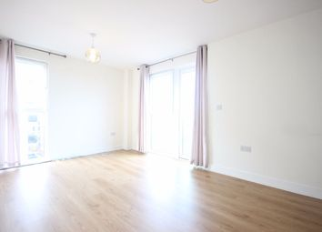 Thumbnail 1 bed flat to rent in Barking Academy, Lancaster House