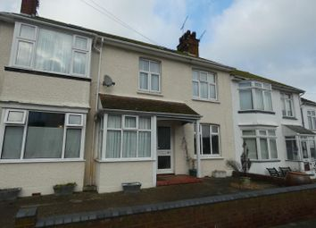 Thumbnail 2 bed flat to rent in Linden Avenue, Broadstairs
