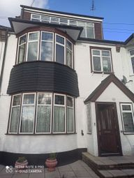 4 bed terraced house for sale in St. Peter's Avenue, London E17